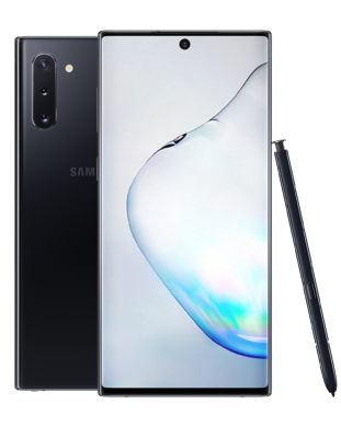 00_galaxynote10_product_images_aura_black