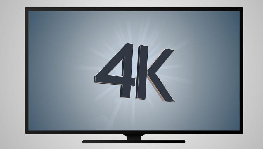 4k-for-blog