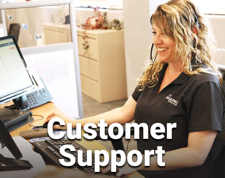 Customer-Support-graphic[760x600]