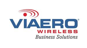 Viaero Business Services