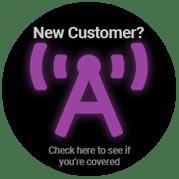 coverage_icon-2