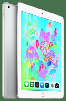 iPad_2up_Slvr_US-EN-SCREEN