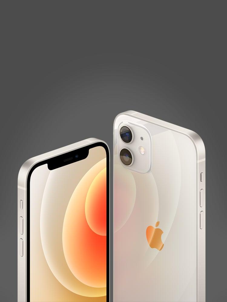 iPhone 12 Viaero Wireless