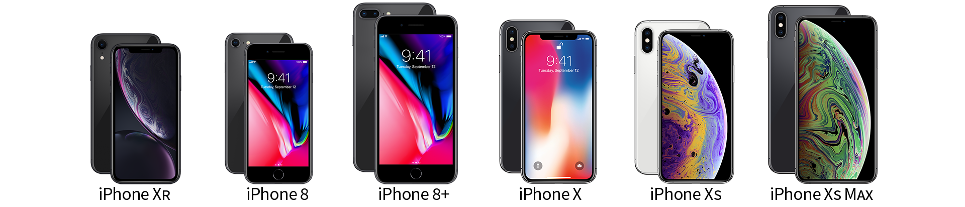 iphone-700off-Select-Phones-latest
