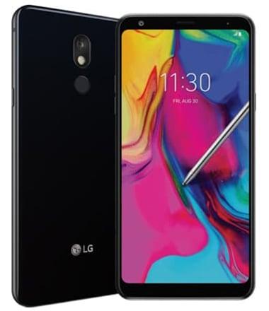 lg-stylo5-black