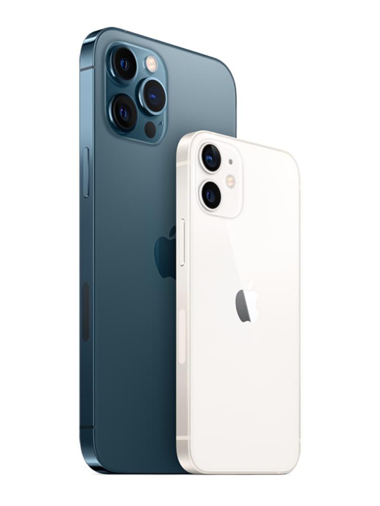 iPhone12mini-ProMax